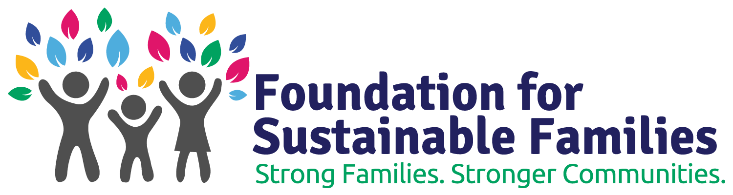 Foundation for Sustainable Families