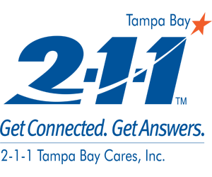 211-TBC-logo-retina300