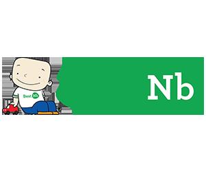 BeatNB