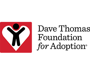 DTFA_Logo_no_tag_rgb