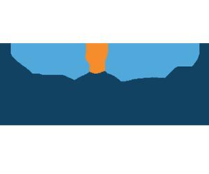 SPN_logo_2015_1021