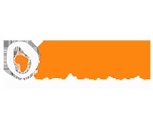 aafrica