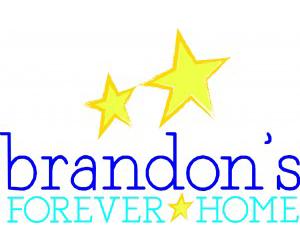 brandonHome