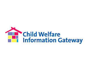 child-welfare-info-gateway