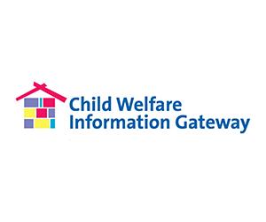 child-welfare-info-gateway