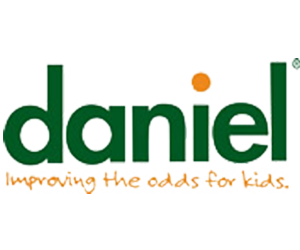 daniel_kids_foundation_logo