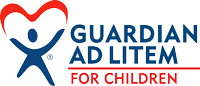 Guardian ad Litem logo