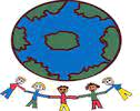 High Point Family Center logo